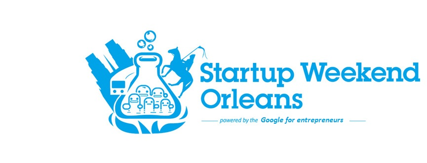 logo-startup-weekend-orleans1