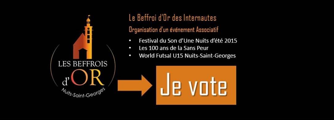 vote-beffrois-dorjpeg