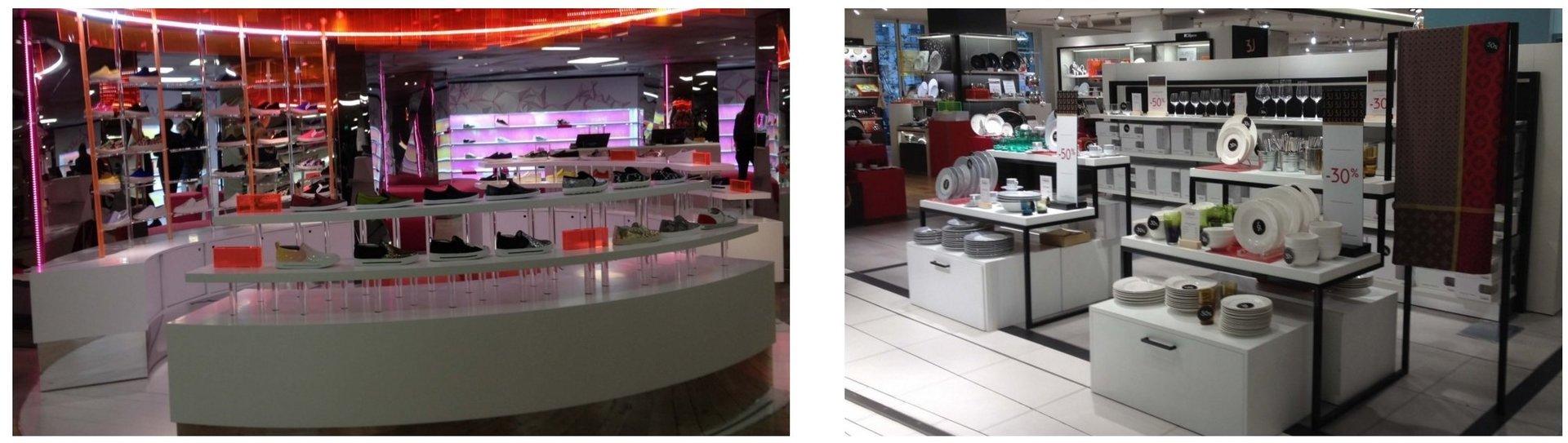 produits-sarl-estampille-meubles-de-presentation-bois-metal-et-plexiglas