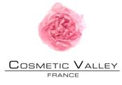 cosmeticvalleyjpeg1