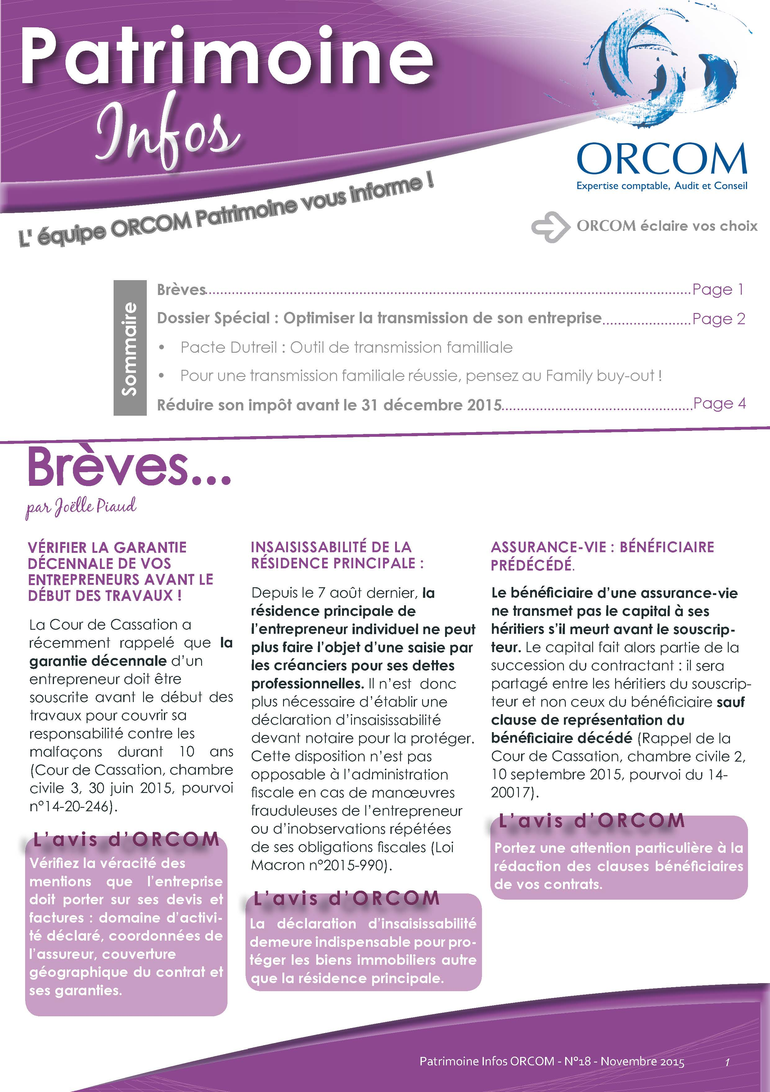 patrimoine-info-novembre-2015_page_1