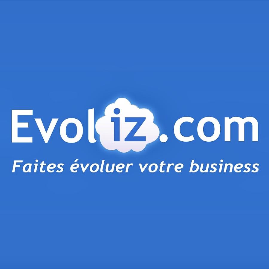 logo-evoliz-logiciel-gestion-en-ligne