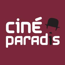 CinéParadis
