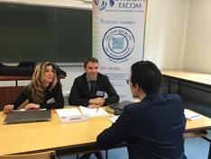 ORCOM IAE Toulouse