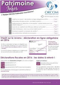 patrimoine-info_avril-2016_page_11