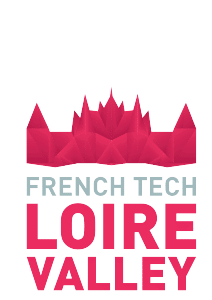 Logo French Tech Loire Valley