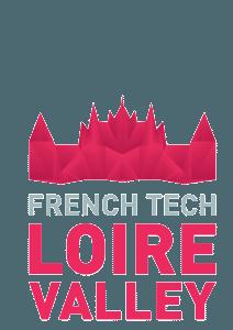 Logo French Tech Loire Valley