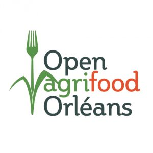 Logo Open Agrifood
