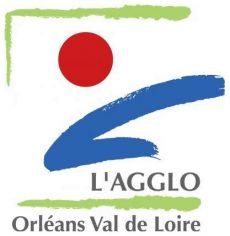 Logo de la région Centre-Val de Loire, membre fondateur de l'Agreen Tech Valley