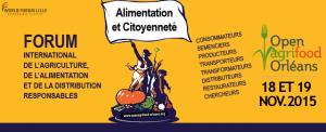 Visuel Open Agrifood édition 2015