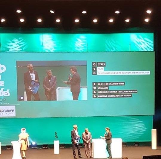groupe-cyres-au-top-des-entreprises-indre-et-loire-2015