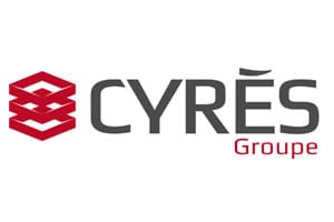 logo-groupe-cyres