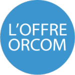 offre-orcom2