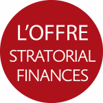 offre-stratorial-rouge