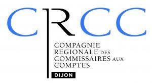 Logo de la Compagnie Régionale des Commissaires aux Comptes de Dijon