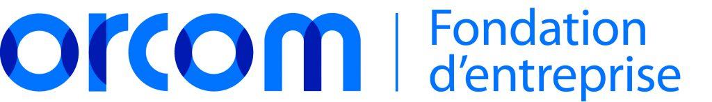 fondation d'entreprise Orcom