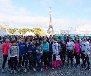 ORCOM La Parisienne