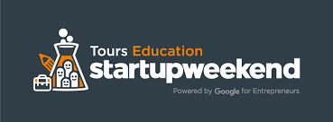 startup weekend tours education 2017