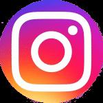 Instagram Mi-Pieds Mi-Mains