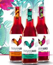 Panamako
