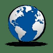 ORCOM H3P développement international