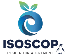 ISOSCOP isolation
