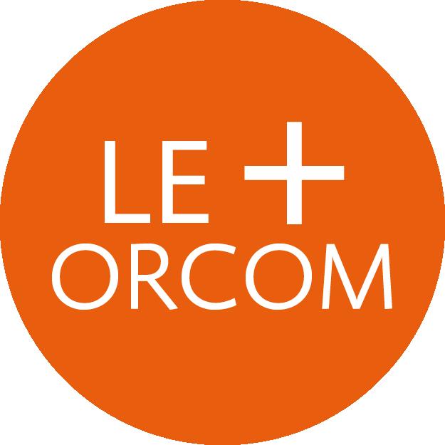 le + orcom