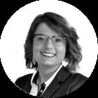Aurélie LAMARQUE associée Orcom