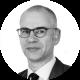 Christophe KNOCKAERT associé Orcom