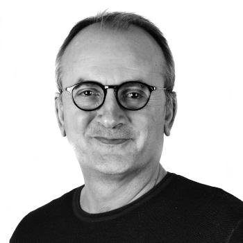 Olivier KIRITCHENKO associé Orcom