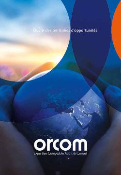 book-orcom-apercu