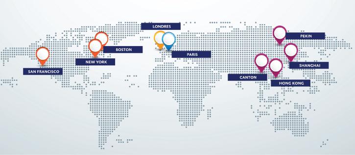implantation-orcom-international
