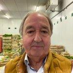 Etienne Gilles - Mag Fruits