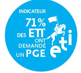PGE - indicateur ETI